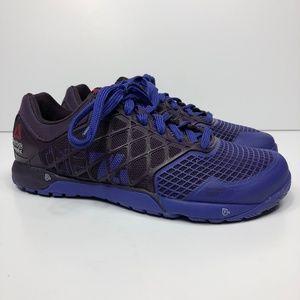 Reebok Crossfit CF74 Women's Weight Training Shoes